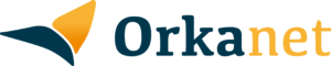 Orkanet Logo transparent